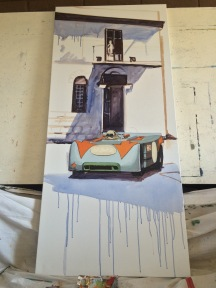 targo-florio-70-painting-3