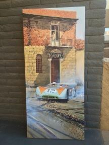 targo-florio-70-painting-final